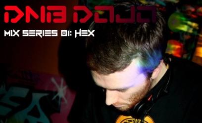 MixSeries01