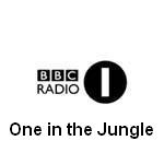 aOne-in-the-jungle