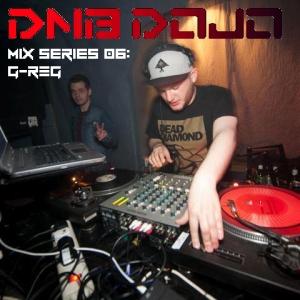 MixSeries06G-reg