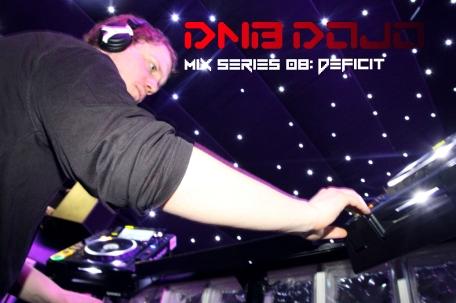 MixSeries08Defecit