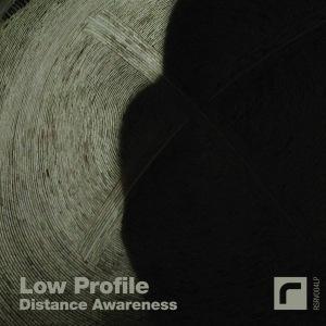 RSRV004LP cover art OK